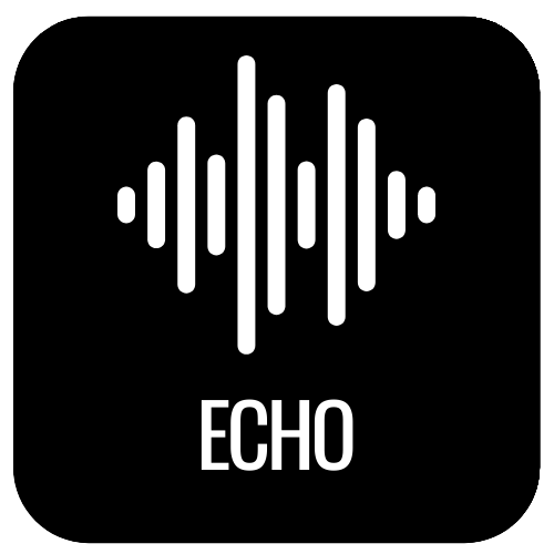 echo galm delay pitch