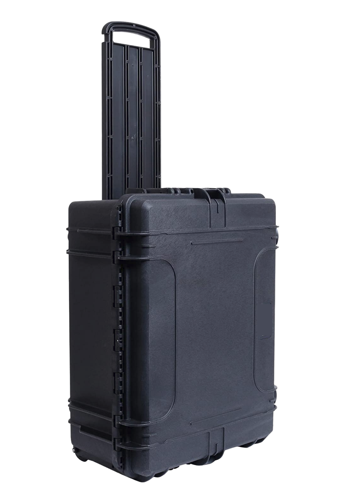 touch mobile transport case